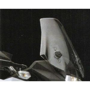 【KAWASAKI】擋風鏡 - 「Webike-摩托百貨」