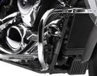 【KAWASAKI】引擎保護桿 - 「Webike-摩托百貨」
