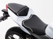 【KAWASAKI】訂製椅 - 「Webike-摩托百貨」