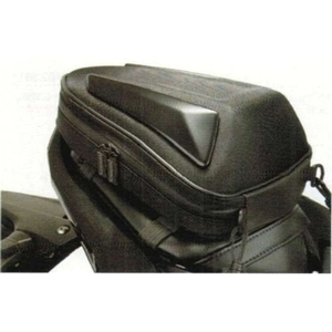 【KAWASAKI】後座行李箱面板 - 「Webike-摩托百貨」