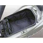 【KAWASAKI】行李箱(置物箱) - 「Webike-摩托百貨」