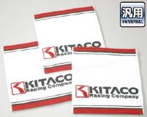【KITACO】KITACO 手巾 - 「Webike-摩托百貨」