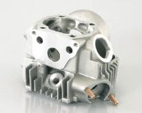 【KITACO】STD/NEW STD 汽缸頭總成 - 「Webike-摩托百貨」