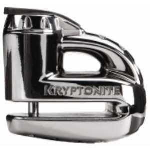 5-S2 Disc Lock KRYPTONITE
