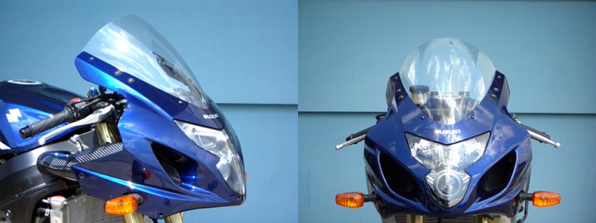 【CLEVERWOLF】GP型式風鏡 - 「Webike-摩托百貨」