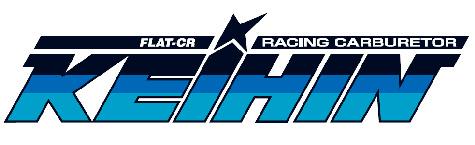 https://img.webike.net/catalogue/10577/logo.jpg