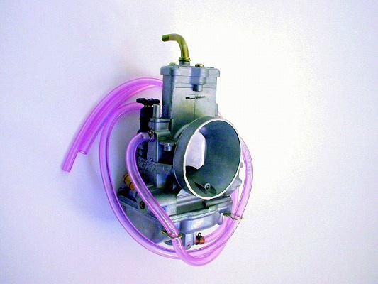 PWK Carburetor