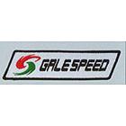 【GALE SPEED】補丁 - 「Webike-摩托百貨」