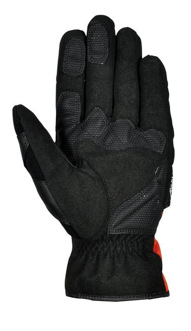 【SIMPSON】手套 SG-2174 - 「Webike-摩托百貨」