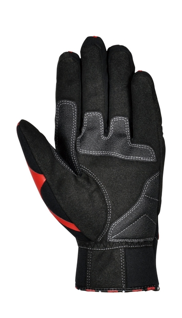 【SIMPSON】手套 SG-2175 - 「Webike-摩托百貨」