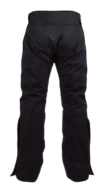 【SIMPSON】OV車褲 (SOP-2131) - 「Webike-摩托百貨」