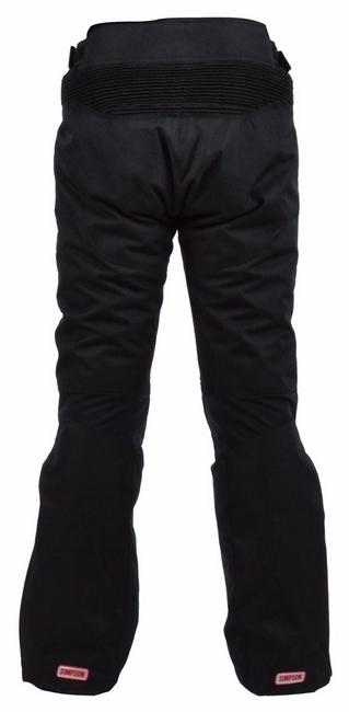 【SIMPSON】褲子 (SWP-2132) - 「Webike-摩托百貨」