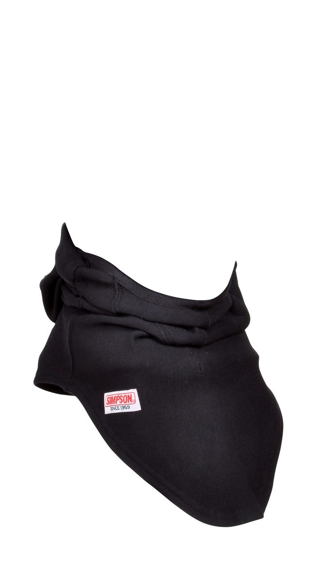 【SIMPSON】SF-13  臉部保暖套 - 「Webike-摩托百貨」