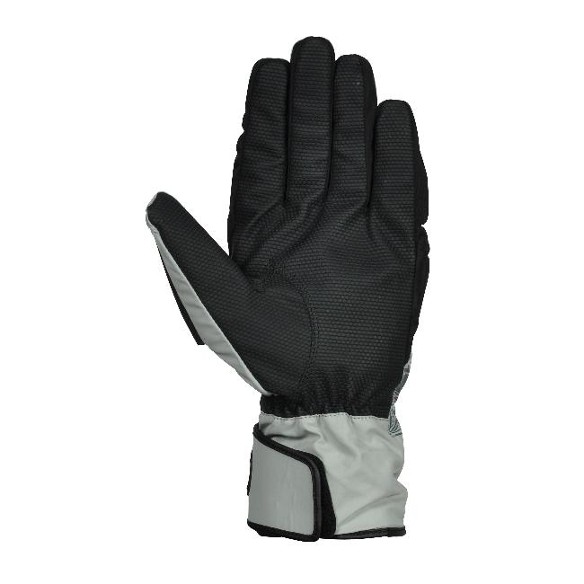 【SIMPSON】全氣候型手套 SG-3156 - 「Webike-摩托百貨」