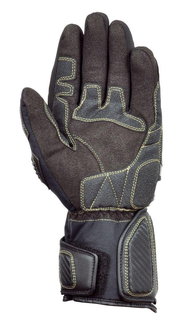 【SIMPSON】冬季手套 SG-3171 - 「Webike-摩托百貨」