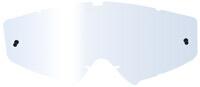 【SWANS】L-TALON-PET(TALON越野風鏡專用PET鏡片) - 「Webike-摩托百貨」