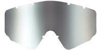 【SWANS】L-RUSH-M(RUSH專用PET安全帽鏡面鏡片) - 「Webike-摩托百貨」