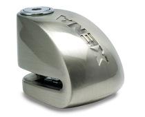 【XENA】警報碟盤鎖 XX6-SS - 「Webike-摩托百貨」
