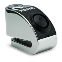 【XENA】警報碟盤鎖 XZZ6L-C - 「Webike-摩托百貨」