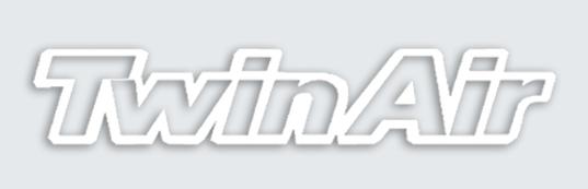 【TWIN AIR】貼紙 - 「Webike-摩托百貨」