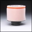 【TWIN AIR】束環固定式空氣濾芯 - 「Webike-摩托百貨」