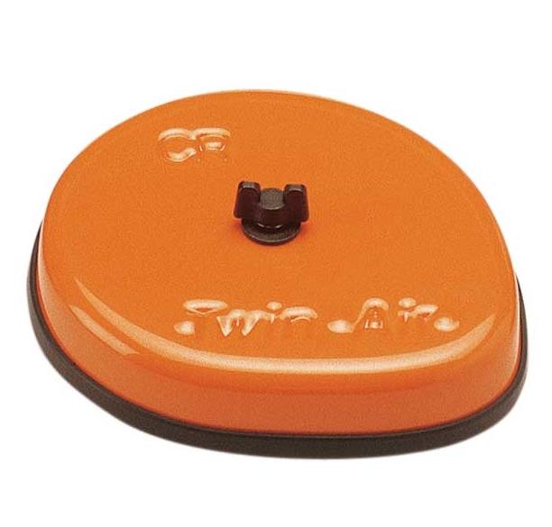 【TWIN AIR】洗車用空濾防水蓋 - 「Webike-摩托百貨」