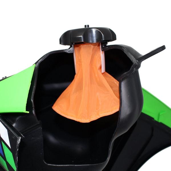 【TWIN AIR】汽油濾芯 - 「Webike-摩托百貨」