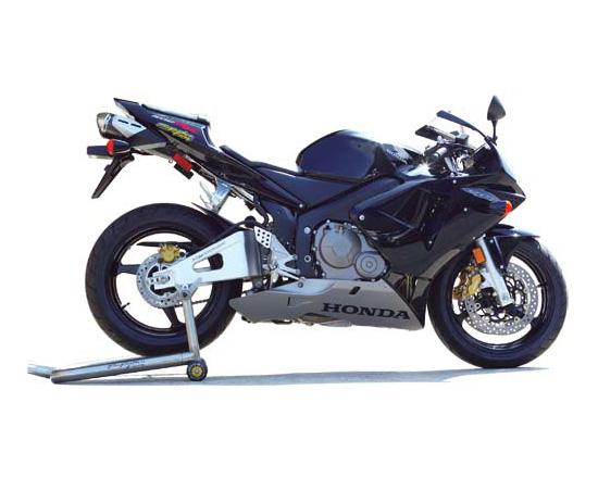 【Two Brothers Racing】V.A.L.E. M2 碳纖維排氣管尾段 - 「Webike-摩托百貨」