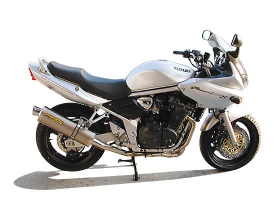 【Two Brothers Racing】M2 鋁合金排氣管尾段 - 「Webike-摩托百貨」