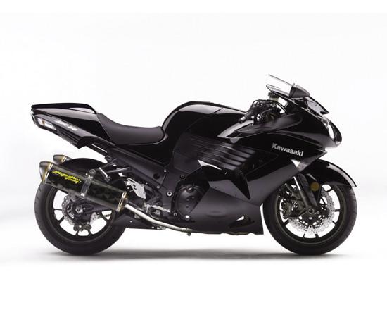 【Two Brothers Racing】V.A.L.E. Dual M2 鋁合金排氣管尾段 - 「Webike-摩托百貨」