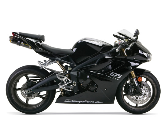 【Two Brothers Racing】V.A.L.E. M2 鈦合金排氣管尾段 - 「Webike-摩托百貨」