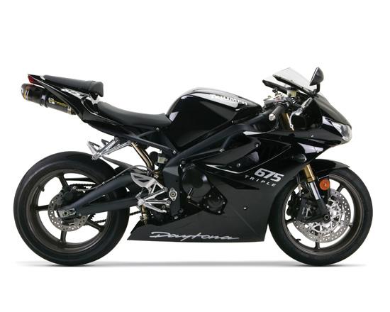 【Two Brothers Racing】V.A.L.E. M5 碳纖維排氣管尾段 - 「Webike-摩托百貨」
