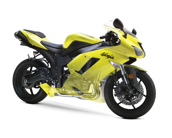 【Two Brothers Racing】V.A.L.E. 全段排氣管 (M5 鈦合金消音器) - 「Webike-摩托百貨」