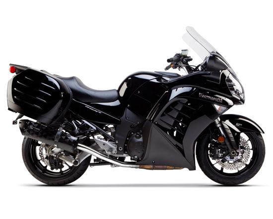 【Two Brothers Racing】V.A.L.E. M5 鈦合金排氣管尾段 - 「Webike-摩托百貨」