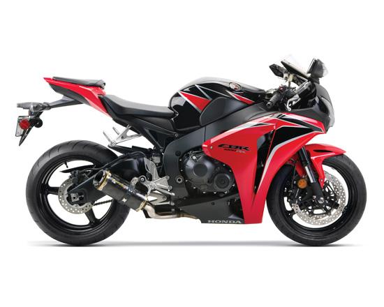 【Two Brothers Racing】V.A.L.E. M2 鋁合金排氣管尾段 - 「Webike-摩托百貨」