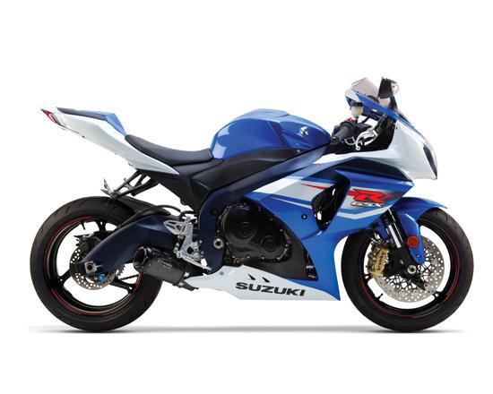 【Two Brothers Racing】VALE 全段排氣管 (M2 碳纖維消音器) 銀色系列 - 「Webike-摩托百貨」