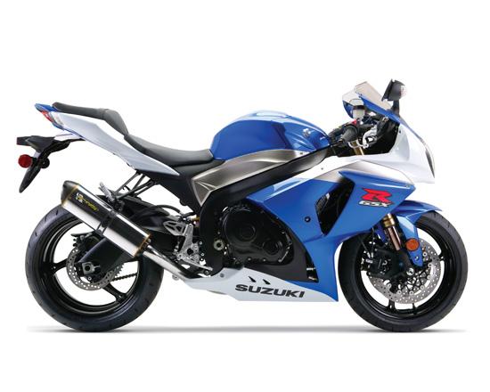 【Two Brothers Racing】V.A.L.E. Single M2 鋁合金排氣管尾段 - 「Webike-摩托百貨」