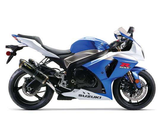 【Two Brothers Racing】V.A.L.E. Dual M2 鈦合金排氣管尾段 - 「Webike-摩托百貨」