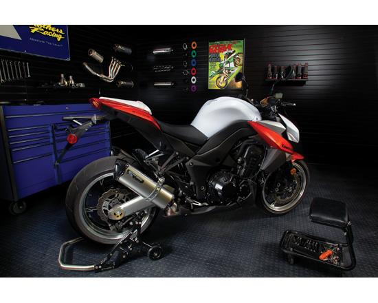 【Two Brothers Racing】V.A.L.E. 雙出型排氣管尾段 (M2 碳纖維消音器) - 「Webike-摩托百貨」