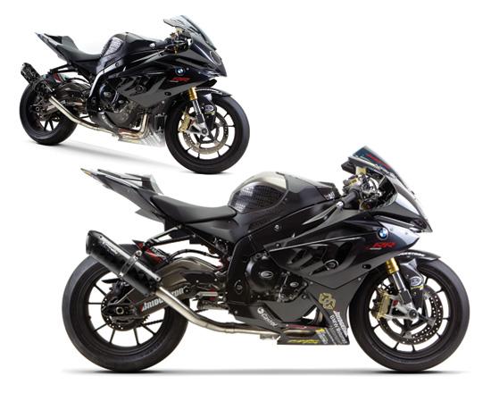 【Two Brothers Racing】V.A.L.E. M2 碳纖維全段排氣管  - 「Webike-摩托百貨」