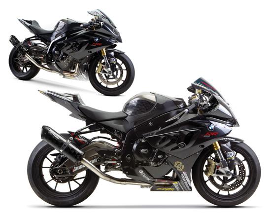 【Two Brothers Racing】V.A.L.E. M2 鈦合金全段排氣管  - 「Webike-摩托百貨」