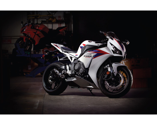 【Two Brothers Racing】V.A.L.E. 排氣管尾段 (M2 鈦合金消音器) - 「Webike-摩托百貨」