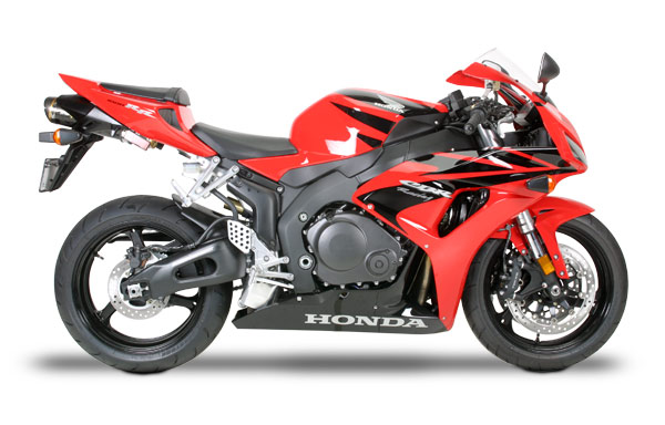 【Two Brothers Racing】全段排氣管 - 「Webike-摩托百貨」
