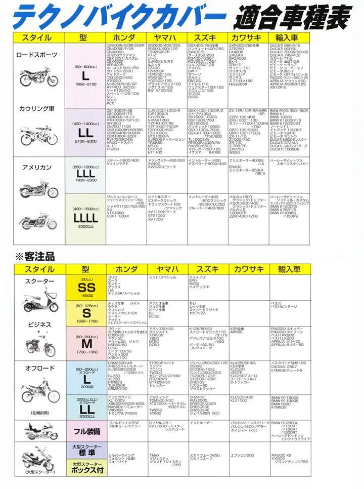 【平山産業】防水防潮摩托車罩 S - 「Webike-摩托百貨」