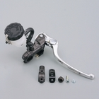 【NISSIN】Radial Brake Master Cylinder Kit [Vertical]Ulasan Produk :name