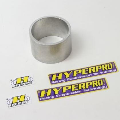 【HYPERPRO】連桿套件 - 「Webike-摩托百貨」