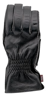 【Buggy】U - rele 皮革長手套 - 「Webike-摩托百貨」