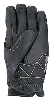 【Buggy】Comfort Strong碳纖維防護皮革手套 - 「Webike-摩托百貨」