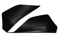 【PRO TAPER】護弓專用擴充板 - 「Webike-摩托百貨」