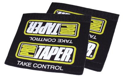 【PRO TAPER】握把套保護套 - 「Webike-摩托百貨」